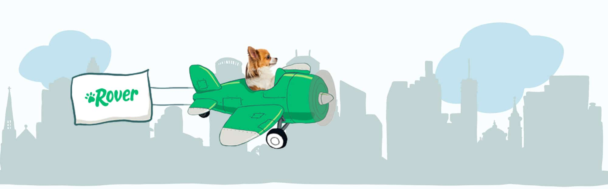 Minneapolis Skyline Pet Names