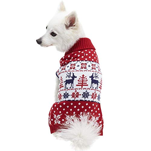 2 Stripe Sport Dog Hoodie and Matching Adult