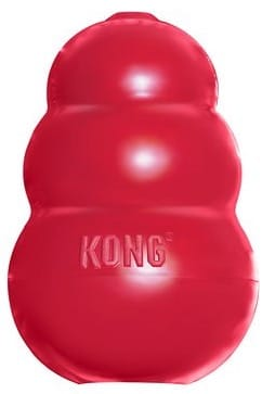 Product picture of the KONG Dog Toy