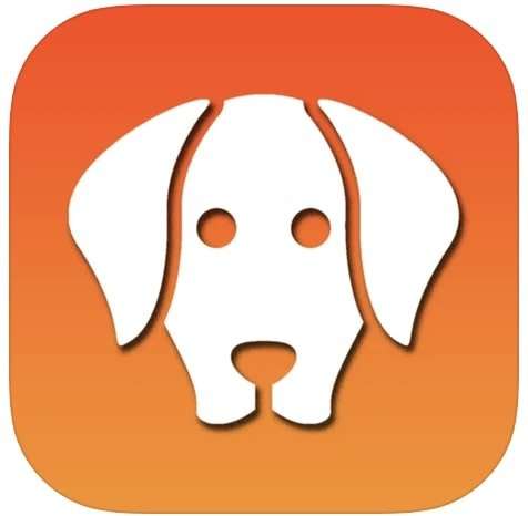 iTrainer Dog Whistle & Clicker App