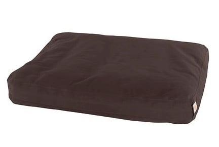 Carhartt pillow dog bed