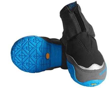 RUFFWEAR Polar Trex Waterproof Winter Dog Boots