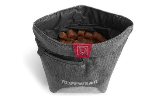 Ruffwear treat pouch