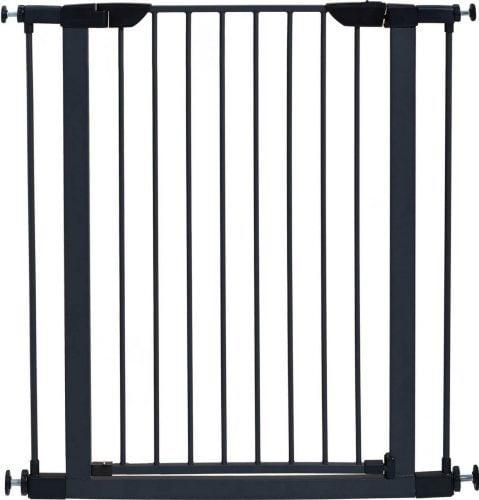 MidWest Steel Pet Gate