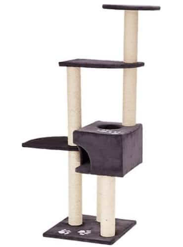 Trixie cat tree