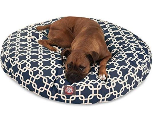 Waterproof Dog Bed The Best, Waterproof Outdoor Dog Bed Canada
