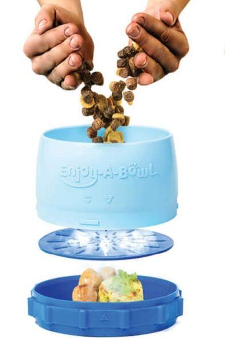 Enjoy-a-Bowl