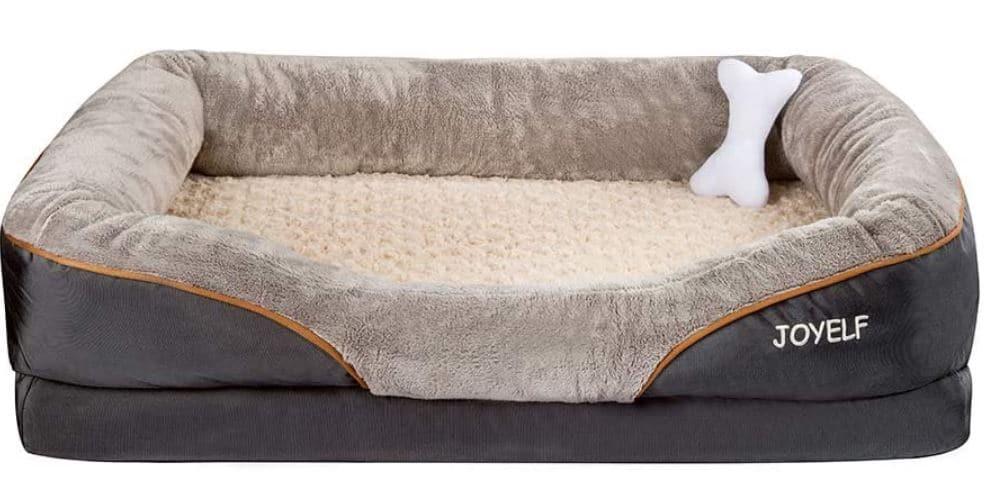 Joyelf Sofa Dog Bed