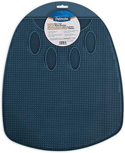 Petmate Flex Pet rubber mat