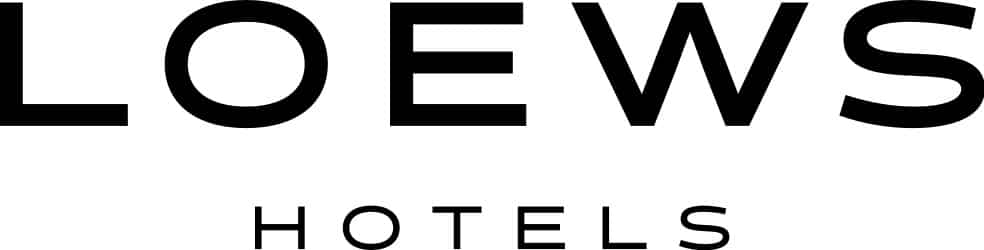 Lowes Pet-Friendly Hotel Logo