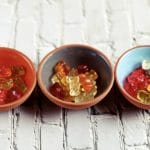 fish oil gummies for dogs