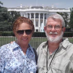 Anolan & Guillermo M.