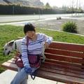 Orem dog loving care dog boarding & pet sitting