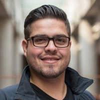 Felipe M.'s profile image