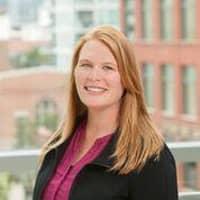 Sara B.'s profile image