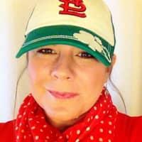 Heather K.'s profile image