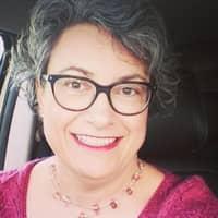 Beth N.'s profile image