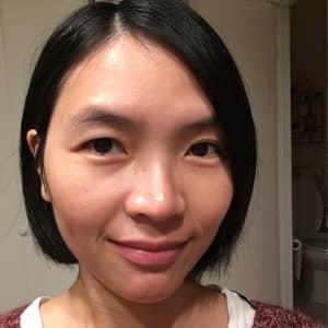 Jingxian  G.