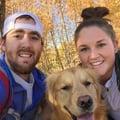 Elaine's Pet Retreat! dog boarding & pet sitting