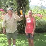 Ken & Sue G.