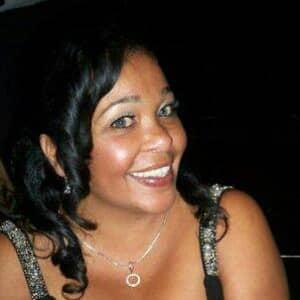 Alanna R.