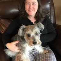 Christy & Dennis's dog boarding