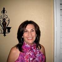Nancy O.'s profile image
