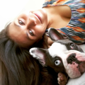 Tara and Morgan's pet getaway! dog boarding & pet sitting