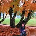 Eve (RVT) in North Van dog boarding & pet sitting