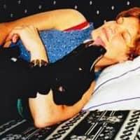 Linda S.'s profile image