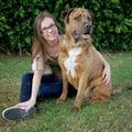 The Dog Farm! dog boarding & pet sitting