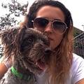 Adore Pets! dog boarding & pet sitting