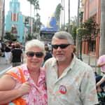 Jim & Wendy W.