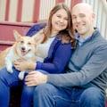 Kailey & Alex's dog retreat dog boarding & pet sitting