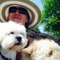 Must love dogs dog boarding & pet sitting