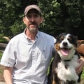 Dog Care that Does Care dog boarding & pet sitting