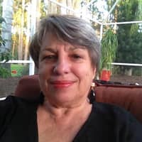 Eva W.'s profile image