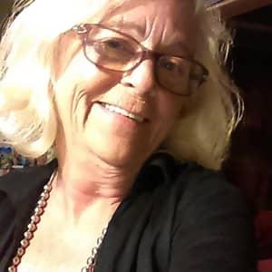 Mariellen  D.