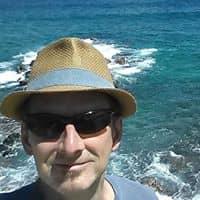 Christian B.'s profile image