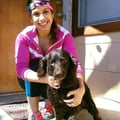 HONEST, AFFORDABLE, & RELIABLE!! dog boarding & pet sitting