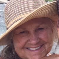 Linda A.'s profile image