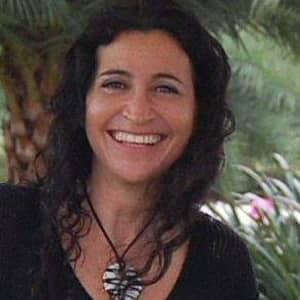 Elyse A.