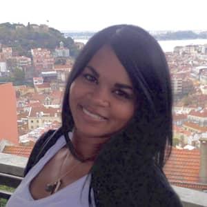 Tanisha W.