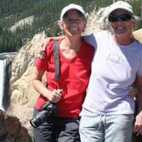 Debbie D & Joni  K.'s profile image