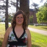 Claire D.'s profile image