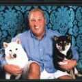 Specialized Pet Services dog boarding & pet sitting