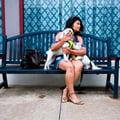 Playful Pups of Dallas dog boarding & pet sitting