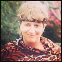 Carol j  M.'s profile image