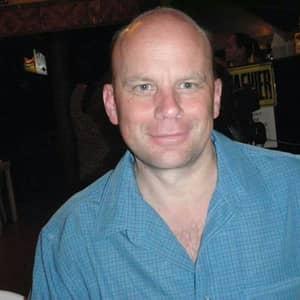 Craig T.