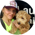 Jodi's Ottawa Pet Resort dog boarding & pet sitting